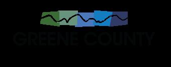 Greene County Chamber of Commerce