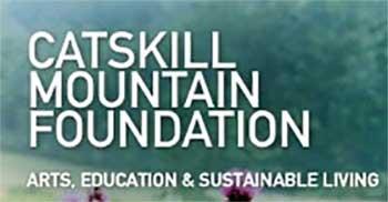 catskill-mtn-foundation