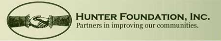 hunter-foundation
