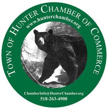 hunterchamber